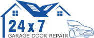 Home | Garage Door Repair Prior Lake MN
